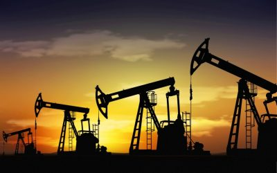 VirtaMove Wins Deals with 3 Major Oil and Gas Companies