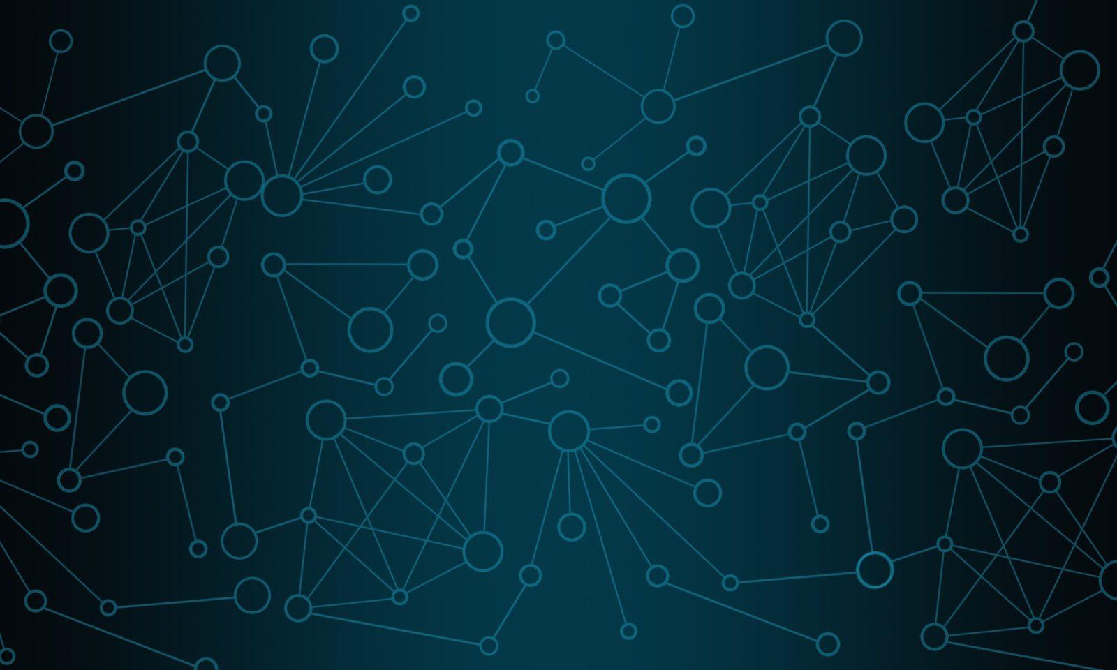 Using VirtaMove to Modernize Branch Networks
