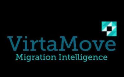 Migration Intelligence Demo