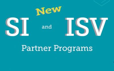 VirtaMove is pleased to announce the launch of two comprehensive Partner Programs for Systems Integrator (SI) and Independent Software Vendors (ISV)