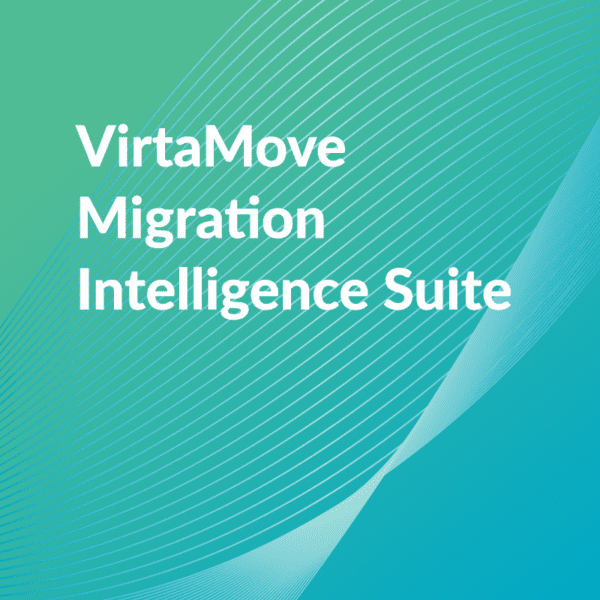 An Intelligent Approach to Migrating Server Applications