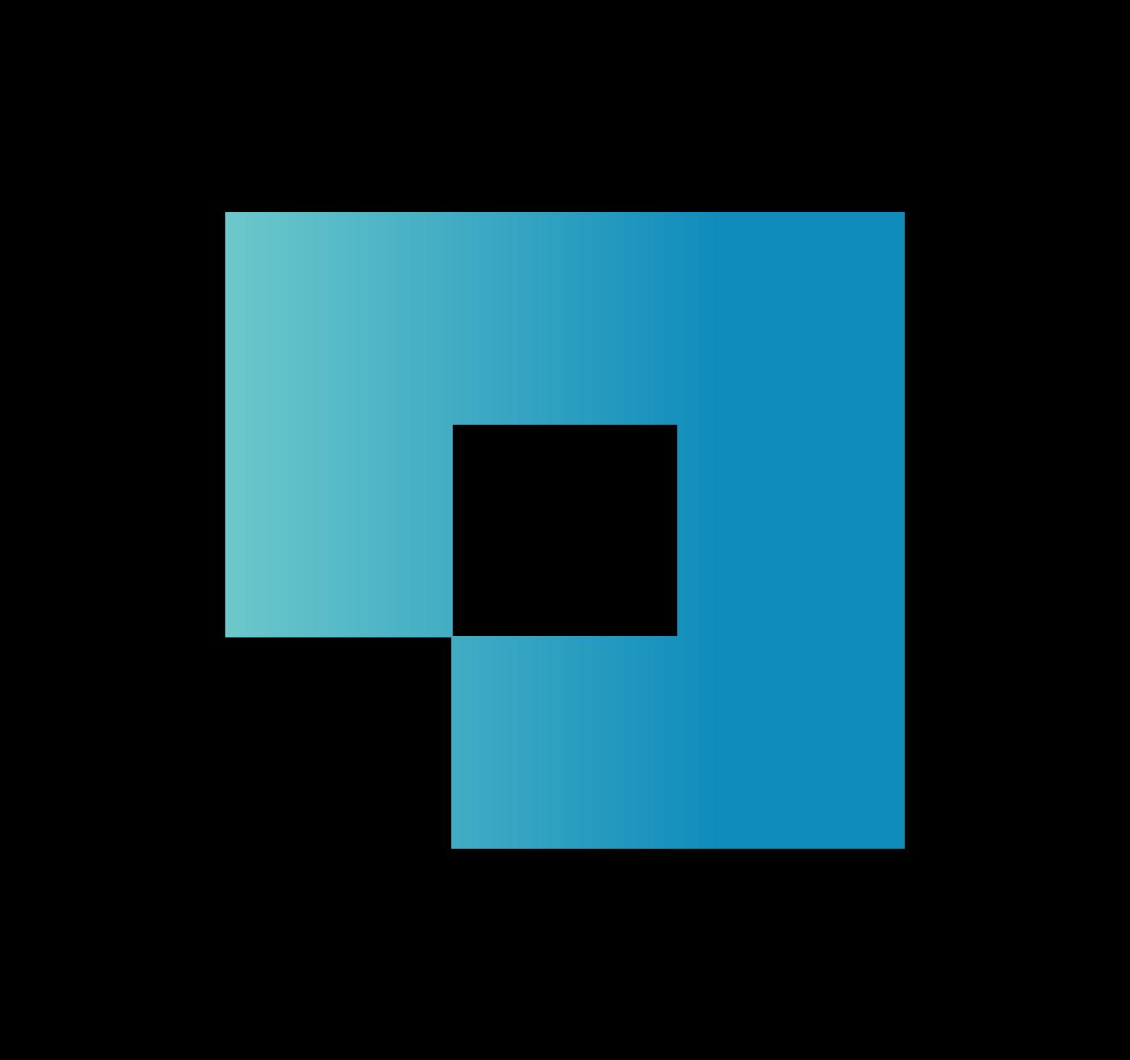 Virtamove Logo