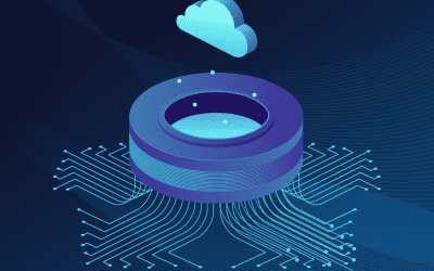 Why Cloud Migrations Don't Always Benefit from Lift and Shift